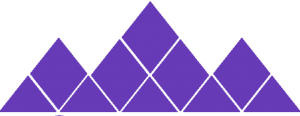 digital-peak-symbol